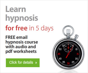 learn-hypnosis-online-free