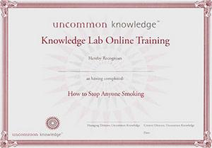 stop-anyone-smoking-certificate