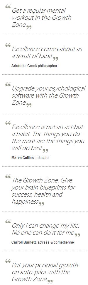 growthzone2